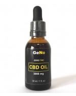 CBD Oil 3000mg