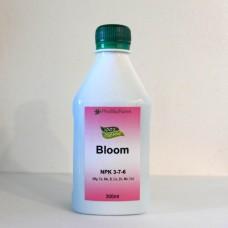 Купить удобрение для цветения конопли ProBioFarm Bloom 300 мл