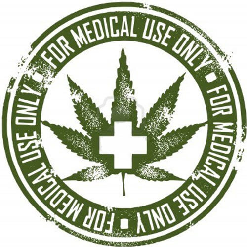 купить семена марихуаны